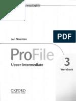 EJ3_WorkBook_ProFile3.pdf