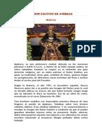 SEÑOR CAUTIVO DE AYABACA.docx