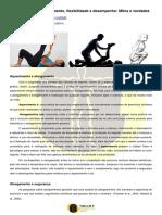 Alongamentos e Flexibilidade Trust Sports (1)