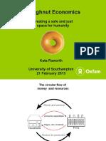 Doughnut economics.pdf