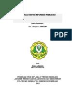 Tugas Sistem Informasi Rs p.dahjono (1)