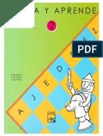 juega-y-aprende-ajedrez-2.pdf