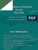 CGF_cap. (1+2+3+4) 2013.ppt