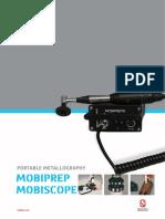 MOBIPREP-MOBISCOPE