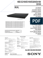 BDV-E 2100, 3100 ,3200 , 4100  (HBD).pdf