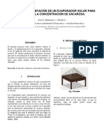 Evaporador-solar.pdf