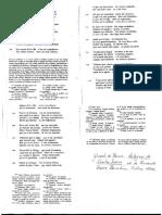 3. Berceo (1).pdf