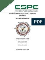 Cavitación_Maldonado.docx