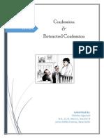 Confession Under Crpc
