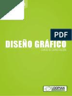 Diseño Grafico. m1. Clase 1