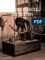 decolonisingmuseums_pdf-final.pdf