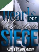Hearts Under Siege - Natalie J. Damschroder.pdf