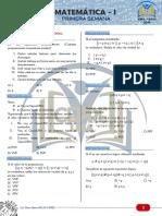6pg87wmcz1uez2jkkvtq5nd7q7ffja.pdf