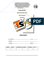 110222726-Tercer-Grado-Con-Clave.pdf