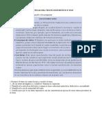 Texto Expositivo 3º ESO