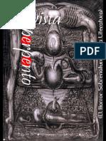 Revista-Esperpento-Nº-2-El-horror-sobrenatural-en-la-literatura.pdf