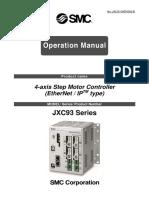 JXCx-OMT0002-B(1)
