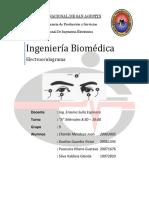 Informe EOG.docx