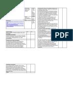 aplicaciones inmunologicas