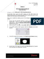 Annex 1 to software manual.pdf