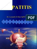 Hepatitis LD