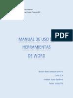 Liceo Comercial (1).docx