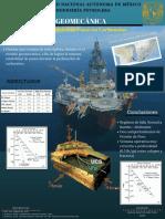 Copia de GEOMECÁNICA_ Estabilidad de Pozos en Carbonatos