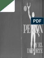 PERON-y-EL-DEPORTE.pdf