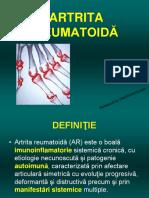 Artrita Reumatoida by Medtorrents.com
