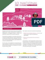 guia_estudio_cnpv.pdf