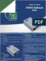 FonteFag