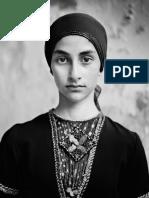 Black + White Photography - June 2016.pdf