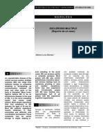 reporte de un caso em.pdf