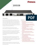OLT POL PARKS - 114E7115-612D-44E6-DAD0-E8635CE39B6B