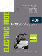 ECX20