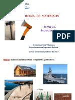 Tecnología de Materiales01_UNT