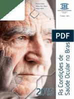 Condicoes_saude_ocular_IV.pdf