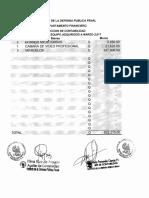 Inventario Adquirido Mar2017