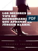 Los+mejores+10+tips+de+Neuromarketing+que+aprendí+de+Jürgen+Klaric.