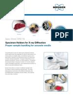 Sample_Holders_DOC-S88-EXS018_V5_low.pdf