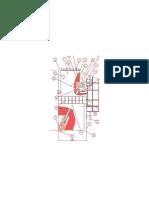 Boya en 3D Frontal2