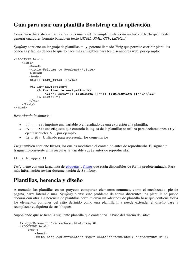 Moderno Ach Formas Plantillas Bandera - Ejemplo De Colección De ...