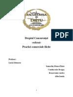 351601524-Practici-Comerciale-Ilicite-11-1.docx