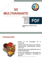 Analisis_multivariante
