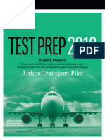 Pilots Reference Guide Pdf