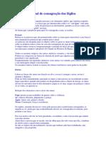 35169539-Ritual-de-consagracao-dos-Sigilos.docx