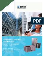 3Paquetes y Divididos Residenciales Hasta 5TRPUBL8519ESLA 0217