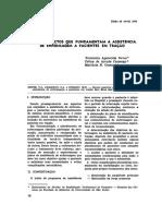 0034-7167-reben-29-02-0056.pdf