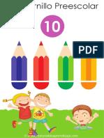 Cuadernillo preescolar 10.pdf