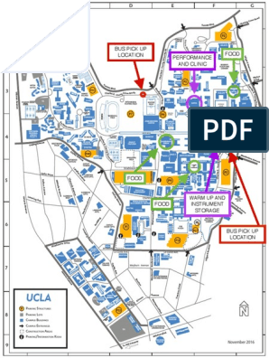 2018 Ucla Wei Maps | Sports Ucla Map on usc map, stanford university map, baylor map, university of michigan map, us border patrol map, parking lot map, princeton map, university of las vegas map, ucsd map, rutgers university map, uci map, harvard university map, san diego map, west texas a&m map, sfsu map, loyola marymount map, keck school of medicine map, yale map, uc davis map, london map,